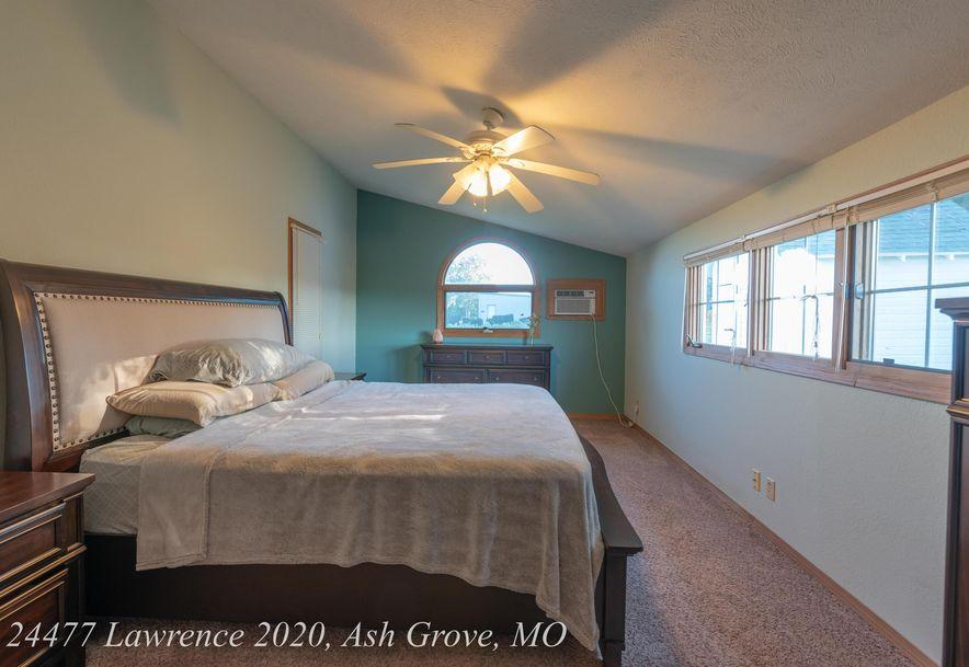 24477 Lawrence 2020 Ash Grove, MO 65604 - Photo 16
