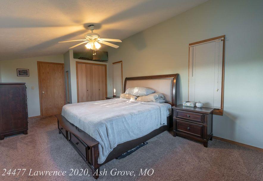 24477 Lawrence 2020 Ash Grove, MO 65604 - Photo 17