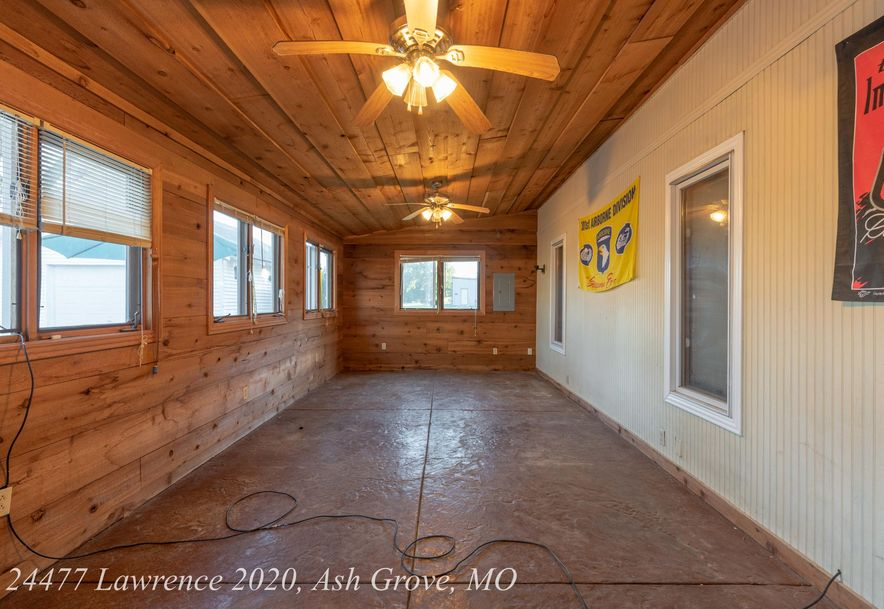 24477 Lawrence 2020 Ash Grove, MO 65604 - Photo 18