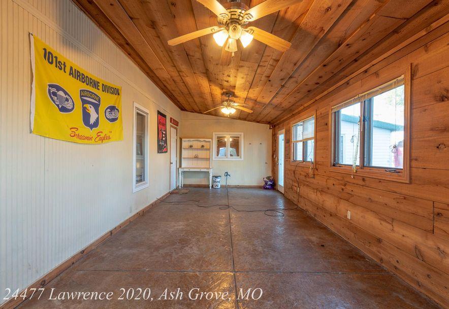24477 Lawrence 2020 Ash Grove, MO 65604 - Photo 19