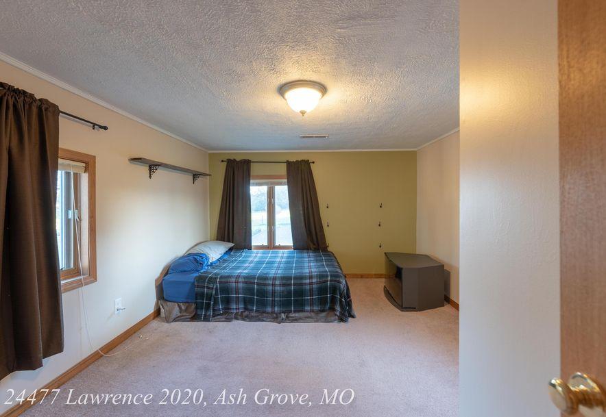 24477 Lawrence 2020 Ash Grove, MO 65604 - Photo 29