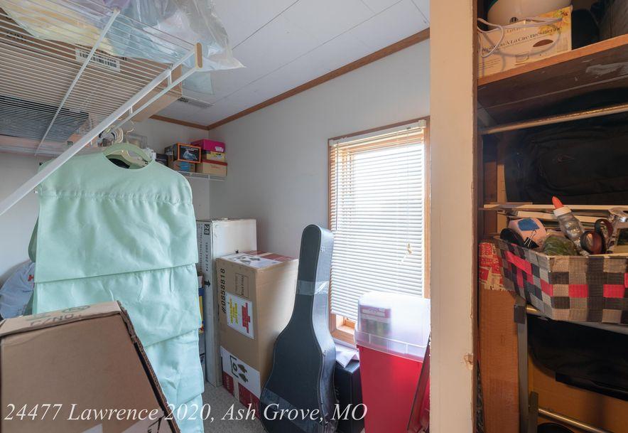 24477 Lawrence 2020 Ash Grove, MO 65604 - Photo 31