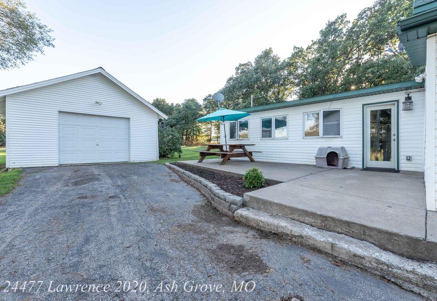 24477 Lawrence 2020 Ash Grove, MO 65604 - Photo 32