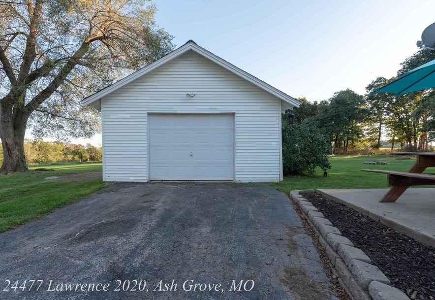 24477 Lawrence 2020 Ash Grove, MO 65604 - Photo 33