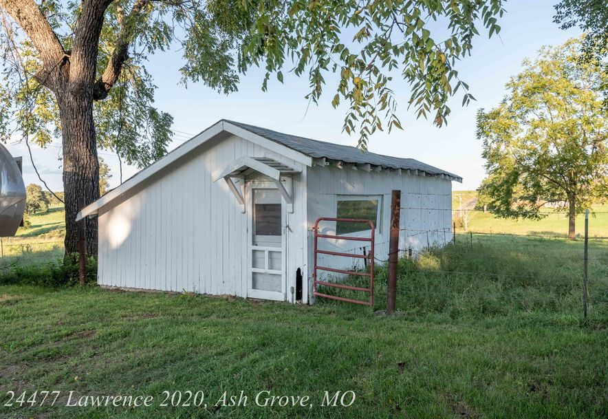24477 Lawrence 2020 Ash Grove, MO 65604 - Photo 34