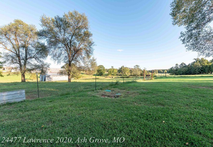 24477 Lawrence 2020 Ash Grove, MO 65604 - Photo 35