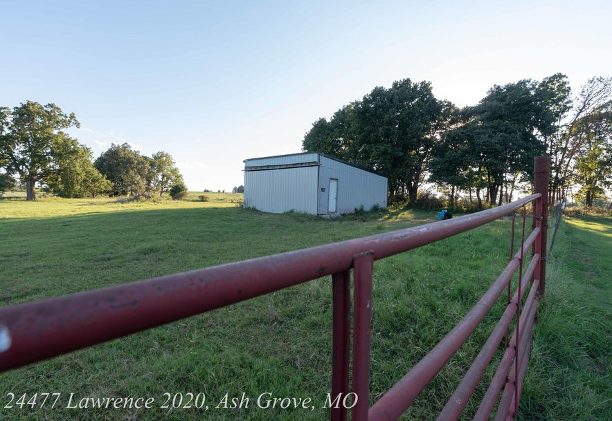 24477 Lawrence 2020 Ash Grove, MO 65604 - Photo 36
