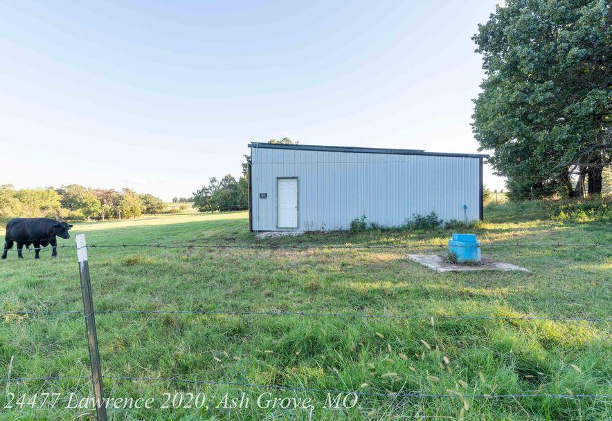 24477 Lawrence 2020 Ash Grove, MO 65604 - Photo 37