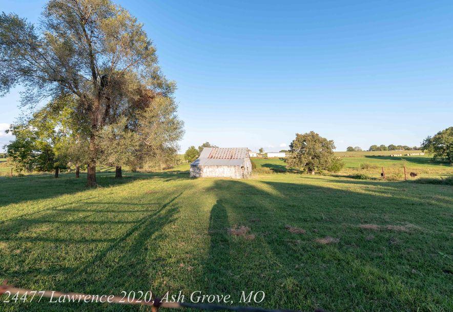 24477 Lawrence 2020 Ash Grove, MO 65604 - Photo 38