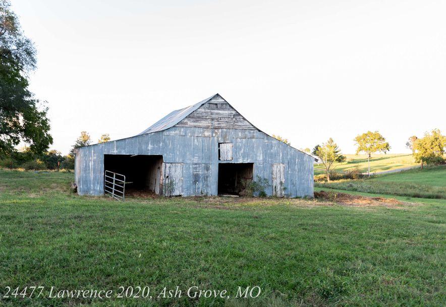 24477 Lawrence 2020 Ash Grove, MO 65604 - Photo 39