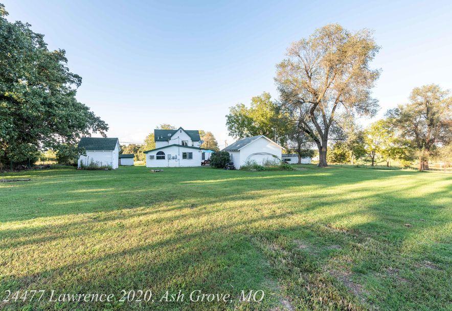 24477 Lawrence 2020 Ash Grove, MO 65604 - Photo 41