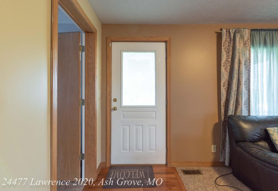 24477 Lawrence 2020 Ash Grove, MO 65604 - Photo 7