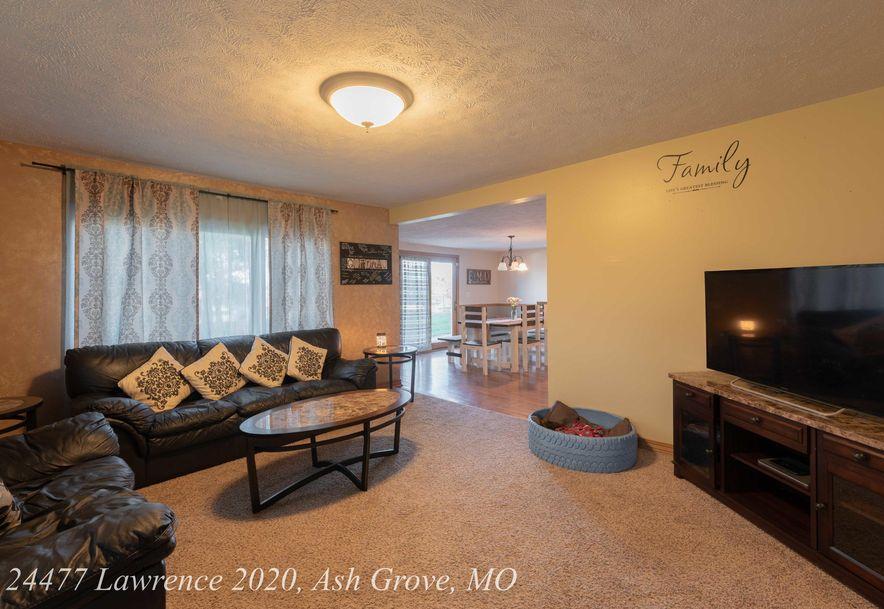 24477 Lawrence 2020 Ash Grove, MO 65604 - Photo 8