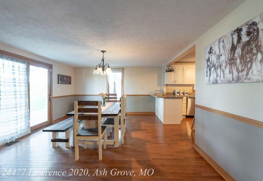 24477 Lawrence 2020 Ash Grove, MO 65604 - Photo 10