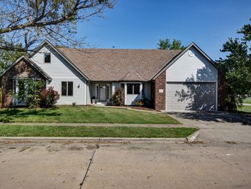 3111 West Tracy Court Springfield, MO 65807 - Image 1