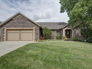 4321 West Forest Ridge Road Battlefield, MO 65619 - Image 1