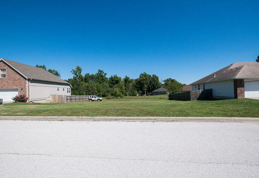 792 North Delaware Avenue Republic, MO 65738 - Photo 1