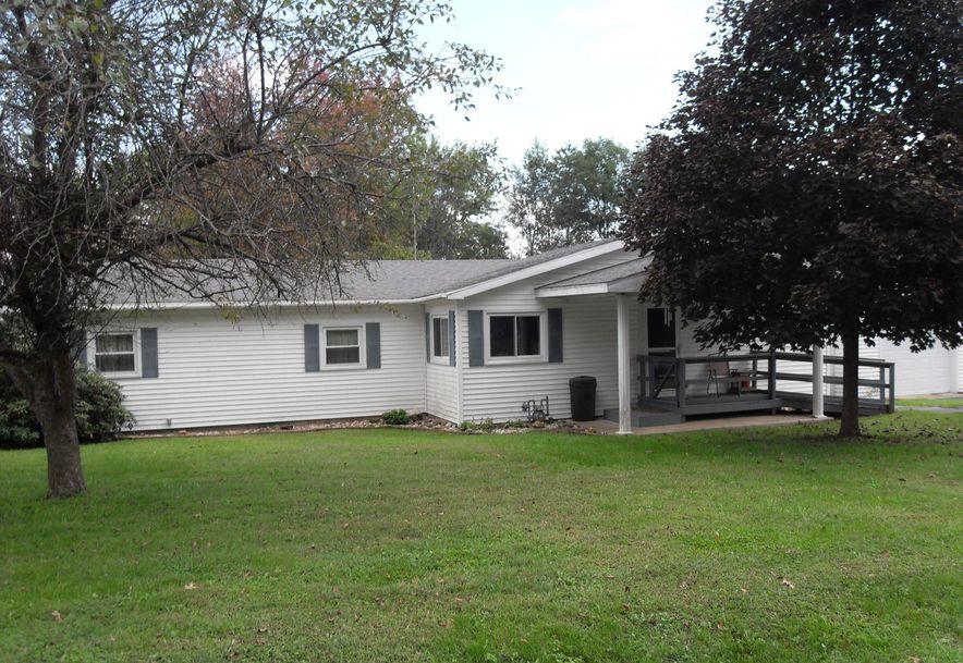 2312 North Farm Rd 105 Springfield, MO 65802 - Photo 1
