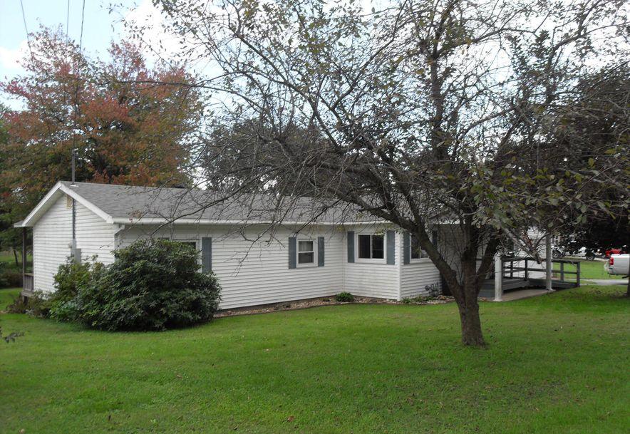 2312 North Farm Rd 105 Springfield, MO 65802 - Photo 27