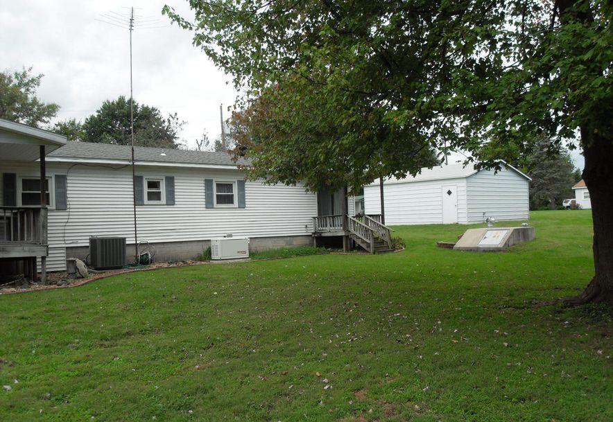 2312 North Farm Rd 105 Springfield, MO 65802 - Photo 32