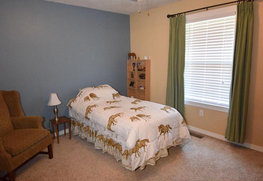 3128 North Ohara Avenue Springfield, MO 65803 - Photo 22