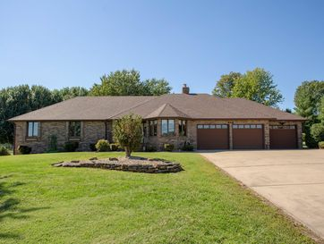 635 State Hwy Jj Sparta, MO 65753 - Image 1