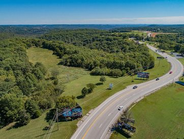 10500 State Highway 76 West Branson West, MO 65737 - Image 1
