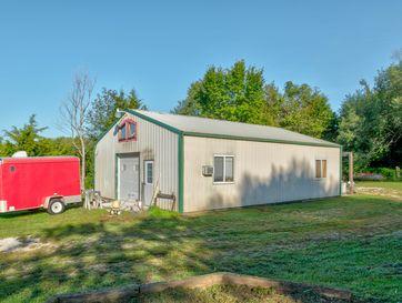Photo of 1789 East Farm Rd 74