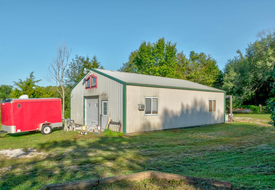 1789 East Farm Rd 74 Springfield, MO 65803 - Photo 44