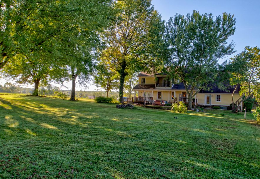 1789 East Farm Rd 74 Springfield, MO 65803 - Photo 9