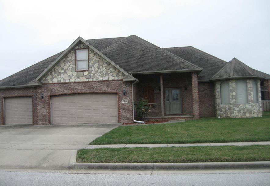 3264 West Cardinal Street Springfield, MO 65810 - Photo 1