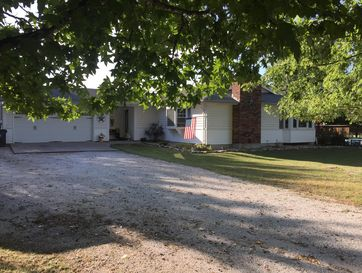 6053 South State Highway 125 Rogersville, MO 65742 - Image 1