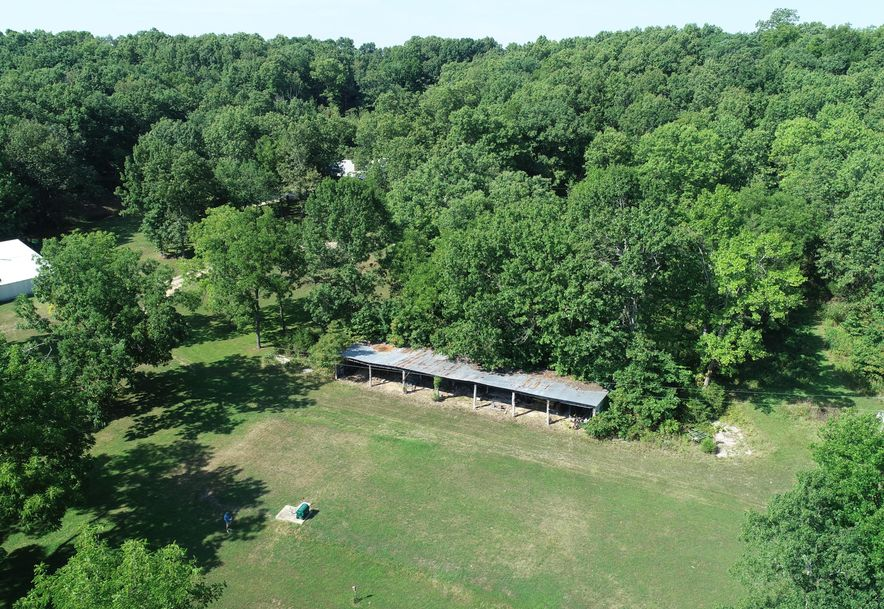 2023 Green Hill Road Fordland, MO 65652 - Photo 25
