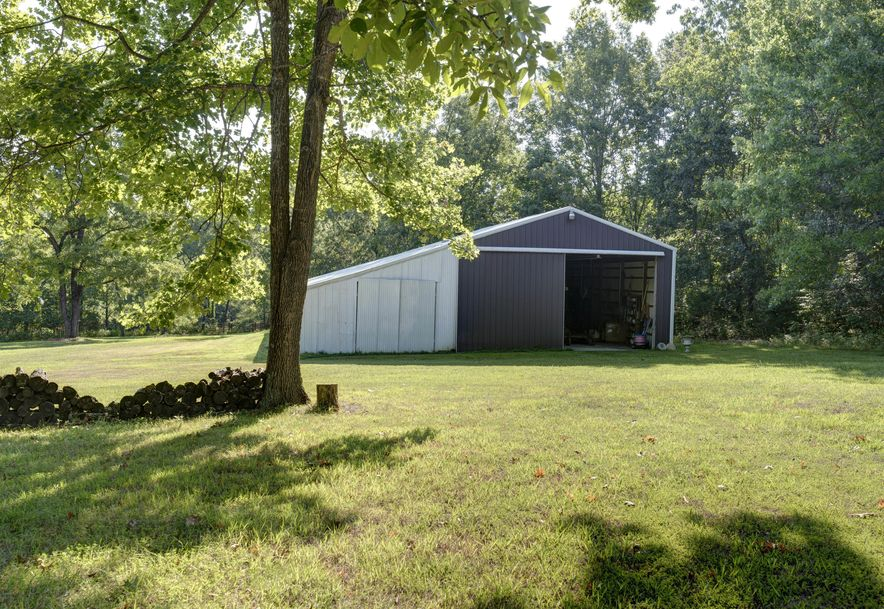 2023 Green Hill Road Fordland, MO 65652 - Photo 27