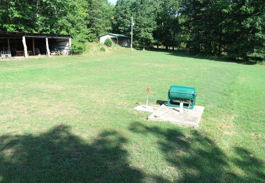 2023 Green Hill Road Fordland, MO 65652 - Photo 37
