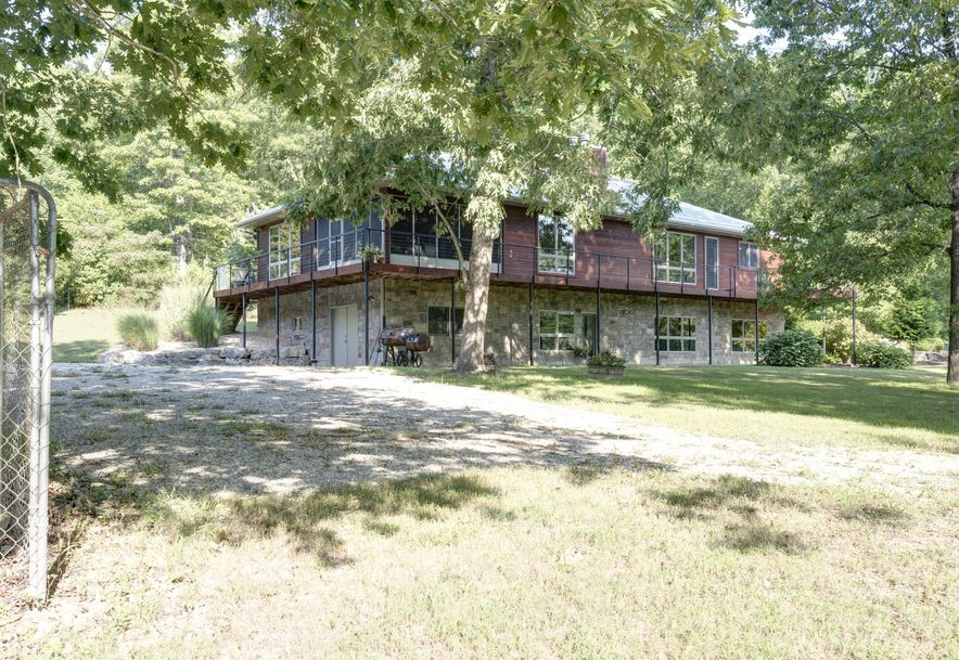2023 Green Hill Road Fordland, MO 65652 - Photo 48