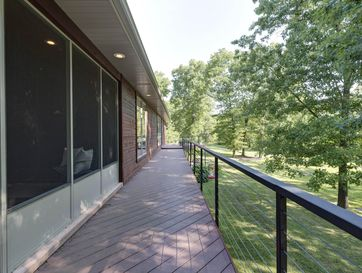 Photo of 2023 Green Hill Road
