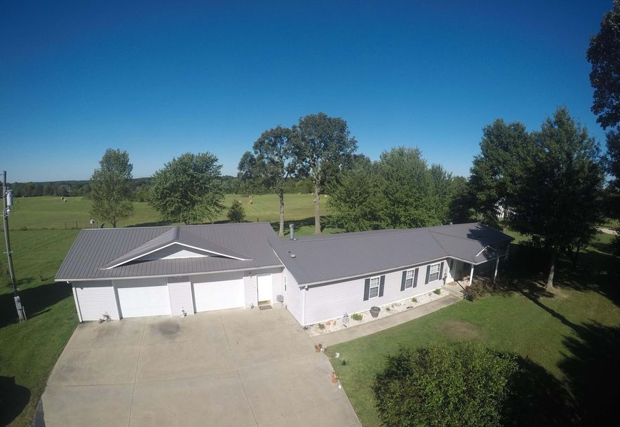 16315 Mo-State Hwy 14 Marionville, MO 65705 - Photo 45