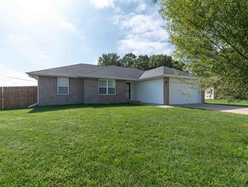775 Meadowview Rogersville, MO 65742 - Image 1