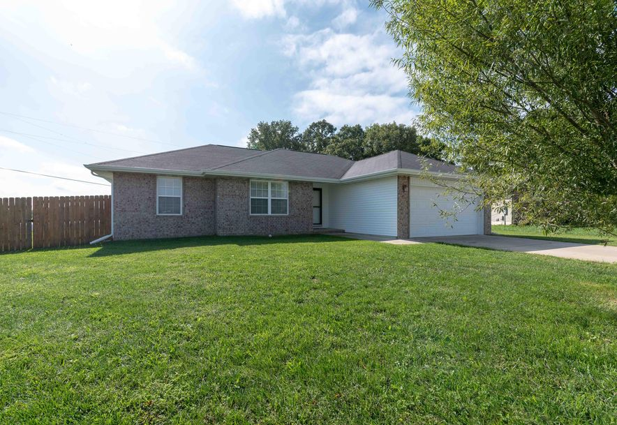 775 Meadowview Rogersville, MO 65742 - Photo 1