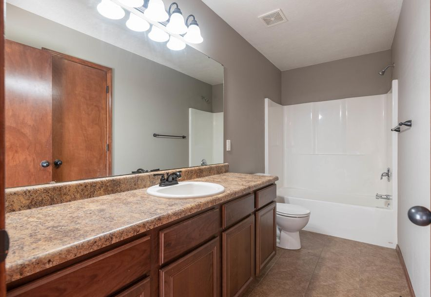 775 Meadowview Rogersville, MO 65742 - Photo 21