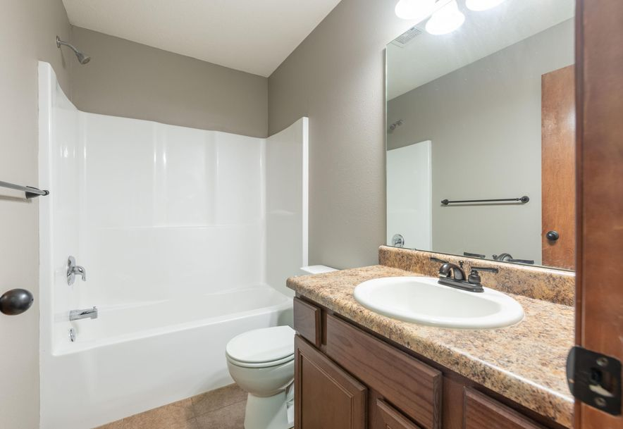 775 Meadowview Rogersville, MO 65742 - Photo 25