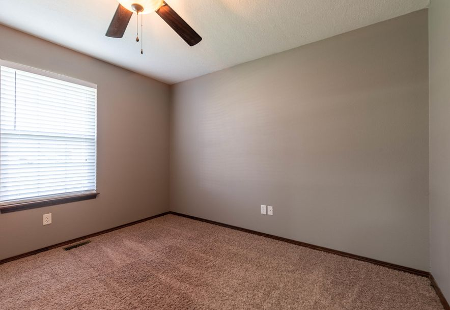 775 Meadowview Rogersville, MO 65742 - Photo 30
