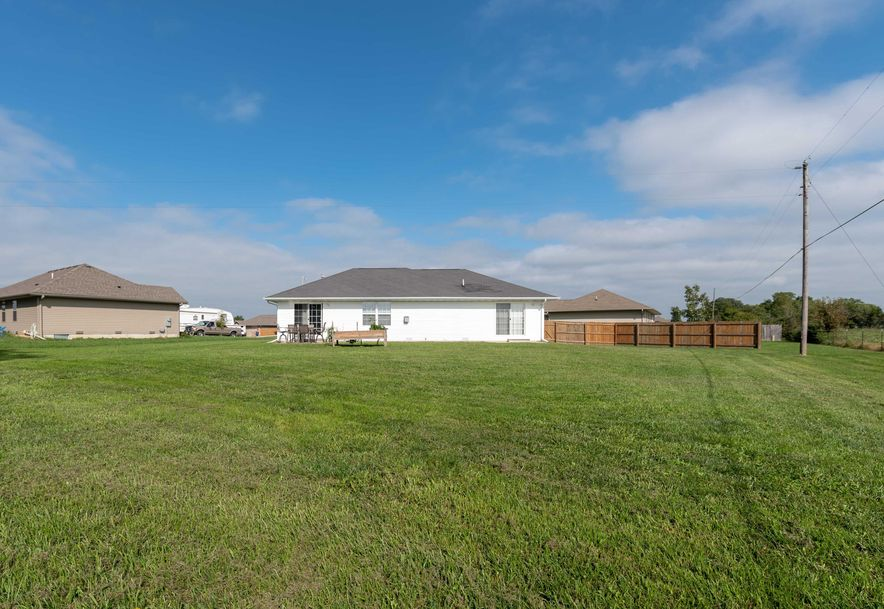 775 Meadowview Rogersville, MO 65742 - Photo 32