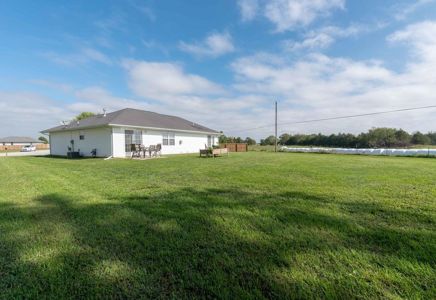 775 Meadowview Rogersville, MO 65742 - Photo 6