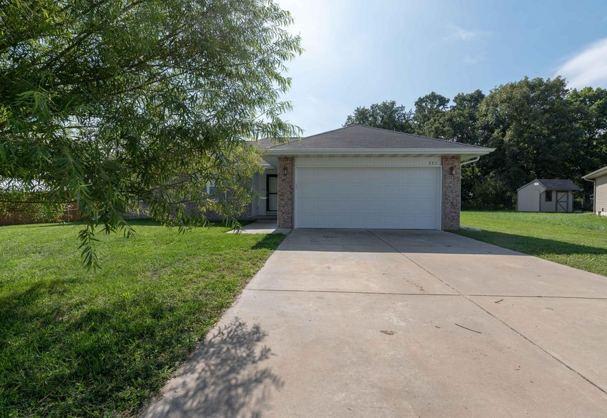 775 Meadowview Rogersville, MO 65742 - Photo 7