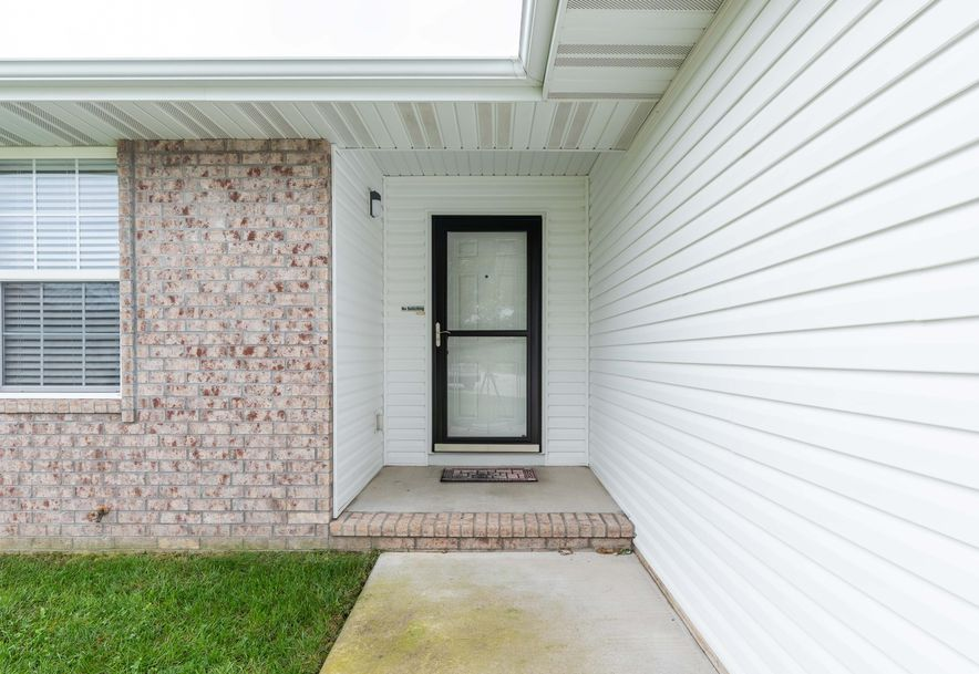 775 Meadowview Rogersville, MO 65742 - Photo 9