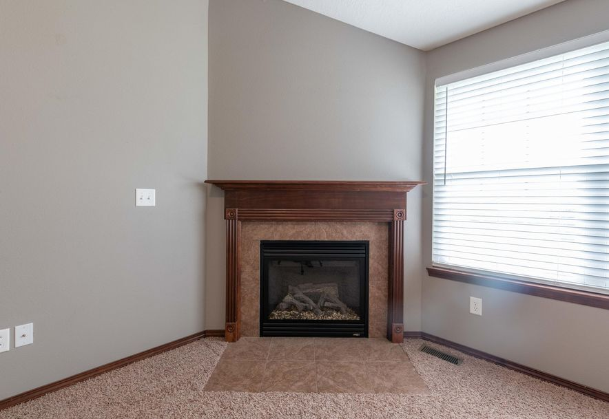 775 Meadowview Rogersville, MO 65742 - Photo 10
