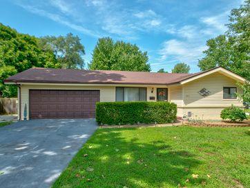 403 South Villa Rose Avenue Springfield, MO 65802 - Image 1