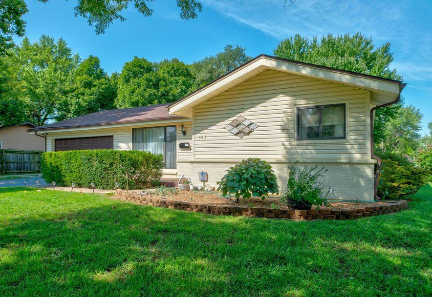 403 South Villa Rose Avenue Springfield, MO 65802 - Photo 2